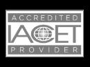 IACET-8-1-e1587386680858.png