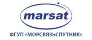 marsat